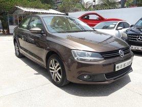Used 2013 Volkswagen Jetta 2011-2013 for sale