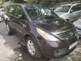 2011 Tata Aria for sale at low price