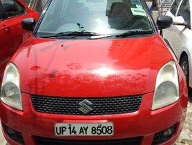 Maruti Suzuki Swift 2009 for sale in best deal