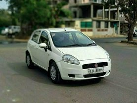 Used 2014 Fiat Punto for sale