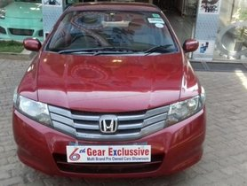 2009 Honda City for sale in best deal
