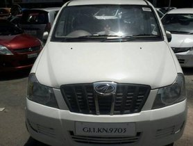 2012 Mahindra Xylo for sale at low price