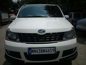 Good 2013 Mahindra Xylo for sale at low price