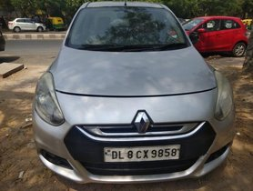 2012 Renault Scala for sale in New Delhi