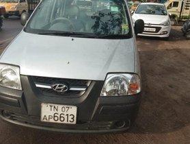 Used Hyundai Santro Xing car for sale at low price