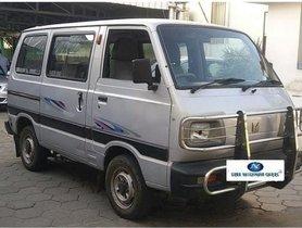 Brand New Maruti Suzuki Omni For sale