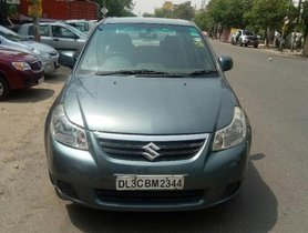 Good uesd 2009 Maruti Suzuki SX4 for sale