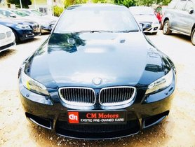 New 2009 BMW M3 Top of the line for Sale