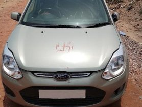 Well-kept 2013 Ford Figo for sale in Patna