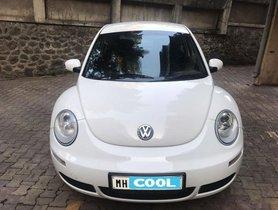 Used 2010 Volkswagen Beetle for sale