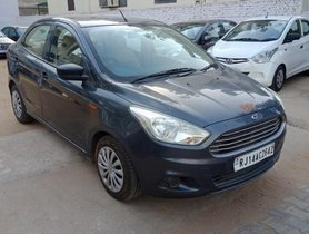 Brand New Ford Aspire 1.5 TDCi Ambiente 2015 for Sale