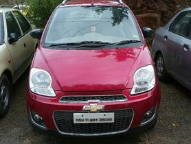 New Chevrolet Spark 2013 For sale in best deal