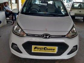Used Hyundai Xcent 1.1 CRDi SX 2014 in Jaipur