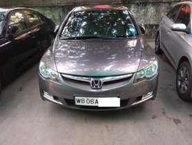 Used Honda Civic 2006-2010 car for sale at low price