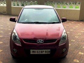 Used 2009 Hyundai i20 for sale in Mumbai