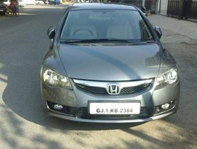 New Honda Civic 2006-2010 for sale  at low price