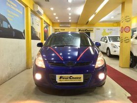 Used 2009 Hyundai i20 for sale in best deal