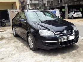 2011 Volkswagen Jetta 2011-2013 for sale at low price