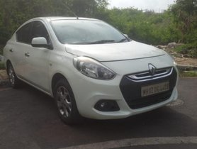Good as new 2013 Renault Scala for sale