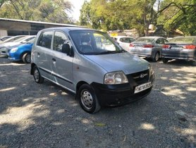 2006 Hyundai Santro Xing for sale at low price