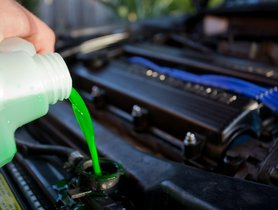 Car Maintenance Checklist For Road Trips - A Preparation For Long Driving