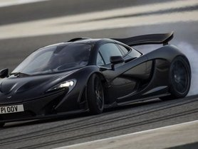Top 12 Fastest Cars In The World With Incredible Horsepower