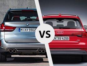 SUVs vs Sedans: Which one is better?