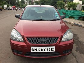 Used Ford Fiesta car for sale at low price