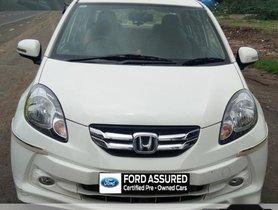 Honda Amaze VX i DTEC 2014 for sale