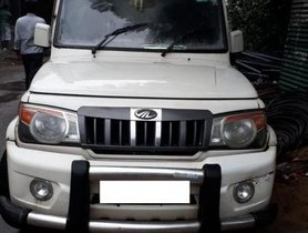 2013 Mahindra Bolero for sale at low price