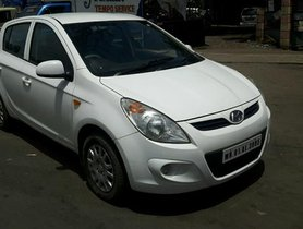 Good as new Hyundai i20 2009 for sale