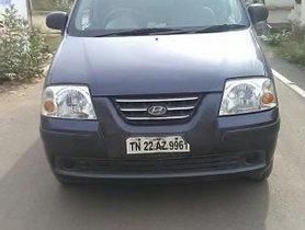 Hyundai Santro Xing 2007 for sale in good deal