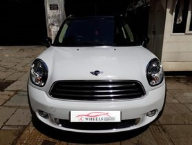 Used 2014 Mini Countryman for sale