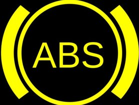 ABS: How the ABS system works and its problems