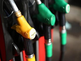 Petrol vs Diesel: Which one is better?