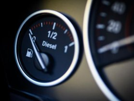 7 reasons why the fuel consumption increases