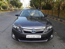 Used 2014 Toyota Camry for sale for sale