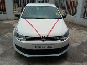 Good as new 2012 Volkswagen Polo for sale
