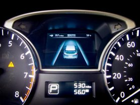 7 Basic Safety Features That Every Car Should Have