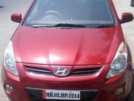 Good as new Hyundai i20 2009 in Mumbai