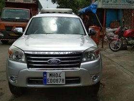 Good as new 2009 Ford Endeavour for sale