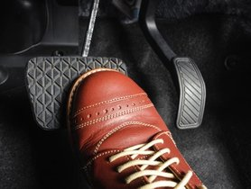 8 Steps To Do If Your Car Brakes Fail