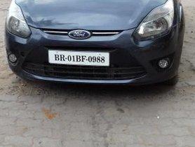 Used 2012 Ford Figo car at low price in Patna