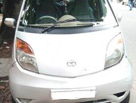 Used 2012 Tata Nano for sale in Kolkata