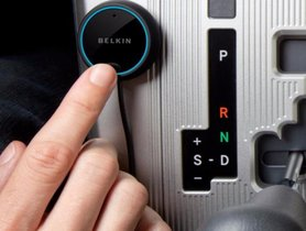 5 Best Car Gadgets in India That Will Save You A Hoard (Part I)