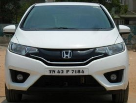 Good as new Honda Jazz 2010 for sale