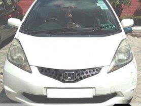 Black 2011 Toyota Etios Liva for sale at low price in Kolkata