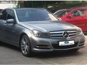 Used Mercedes Benz S Class 280 2000 for sale