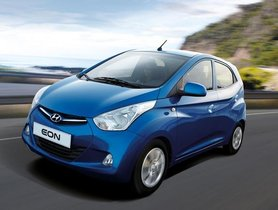 Hyundai Eon 2018 in India Review – Eon Ahead Of It's Time