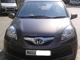 Used 2013 Honda Brio for sale